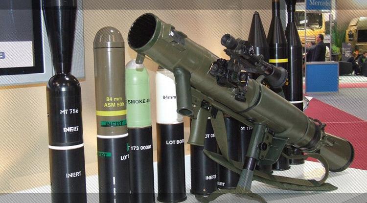 Картинки по запросу Carl Gustaf гранатомет
