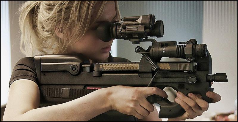 http://www.soldierweapons.ru/Foto_4/P90/0.jpg