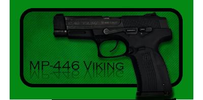Пистолет мр 446 викинг