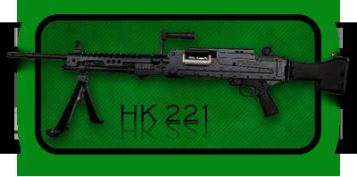 ������� HK 221