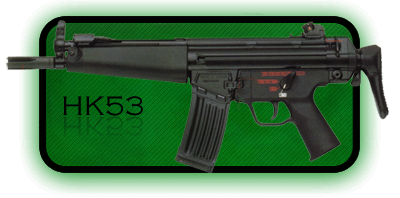 ������� | ��������� �������� HK 53