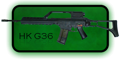 ������� | ��������� �������� HK G36