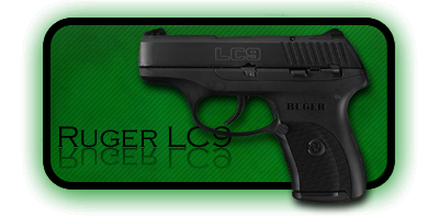 �������� Ruger LC9