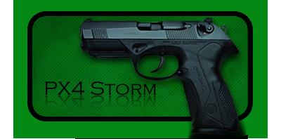 �������� Beretta PX4 Storm