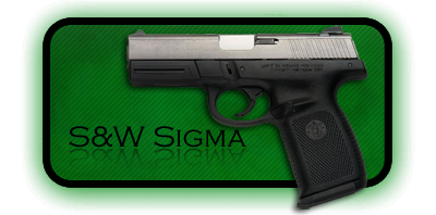 Пистолет smith wesson sigma