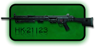 ������� HK21 | HK23